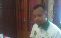 PNBP Seksi Pidana Umum Kejari Kapuas Capai Rp 1,45 Miliar