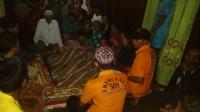 Anak 5 Tahun Korban Tenggelam Ditemukan Tewas