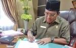 DPRD akan Gelar RDP dengan Pemkab Kotim Soal Pemberdayaan Kontraktor Lokal
