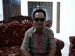 DPRD Barito Selatan Rapat Kerja Dengan SOPD