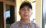 Kapolres Sukamara Harapkan Pejabat Baru Bisa Jadi Panutan