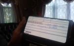 Jhon Krisli Menyebut PDI Perjuangan Tanpa Mahar