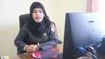 Enam Mahasiswa yang Nyoblos di TPS 4 Petuk Katimpun Ber-KTP Medan dan Lamandau