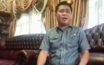 Berbeda, Reses DPRD Kali ini Dilakukan Perorangan