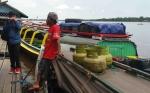 Pemerintah Janji Buka Akses Darat di Seranau dan Pulau Hanaut