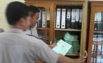 Sertifikat Lahan Usaha Warga UPT Buntut Bali akan Dibagikan Februari