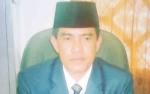 Kasus Perceraian di  Tiga Kecamatan di Barito Utara Turun