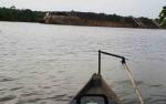 Jika Wajib SIKK Tidak Ada Aktivitas Galian C Sungai yang Bisa Bekerja
