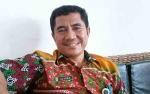 Ruas Jalan Katingan-Kalimantan Barat Dibangun Mulai Tahun Ini