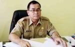 Dukcapil Barito Selatan Nyatakan Hanya 3.487 Warga Belum Terekam E-KTP
