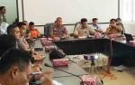 Sebagian Akses Darat ke Lokasi Banjir di Kotim Susah Dilalui