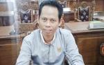Ketua DPRD Kobar Minta Pengelola Kolam Renang Sediakan Petugas Pengawas