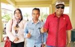 Legislator Desak Kasus Perkelahian Kepala Desa Dan Mantan Kades Segera Diselesaikan