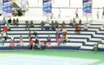 Wakil Rakyat Soroti Keterlibatan Satpol PP Saat Deklarasi Nadalsyah-Sugianto Panala Putra