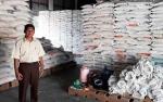 Stok Beras Bulog di Murung Raya Cukup untuk Enam Bulan