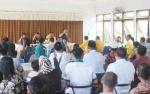Tim Pemenangan HERO Kecamatan Bulik dan Lamandau Resmi Dibentuk