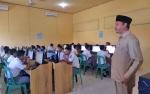 Sukamara Siapkan 4 Sekolah Rujukan Pelaksanaan UNBK 2017-2018