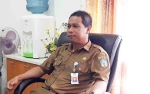 Program Kawasan Rumah Pangan Lestari Sasar Tiga Kecamatan