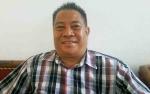 Ketua KONI Katingan Jadi Ketua Tim Kampanye Pasangan SANDI