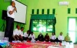 Festival Budaya Gawi Hatantiring Digelar Awal Agustus