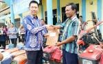 Masyarakat di Barito Utara masih Bertumpu pada Sektor Pertanian