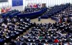Pengusaha Sawit Desak Pemerintah Boikot Produk Uni Eropa