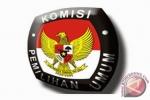 OTT Komisioner KPU Merusak Demokrasi