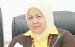 Legislator Pertanyakan Jadwal Fungsional Pasar Gembira