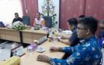 DPRD Rapat dengan KPU Bahas Persiapan Pilkada Palangka Raya
