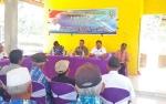 Infrastruktur, Pendidikan dan Kesehatan Masih Menjadi Usulan Warga Wilayah Utara