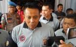 Polda Kalteng Turunkan Tim Ungkap Pembunuh Orangutan