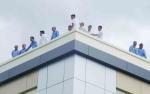 RSUD dr Murjani Sampit Tidak Lagi Dikucuri APBD di Tahun 2020