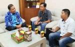 Pemkab Barito Utara Terima Surat Tentang Netralitas ASN Dalam Pilkada