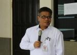 Suspect Difteri Ditemukan di Tiga Kabupaten Ini