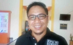 Apel Gerakan Coklit Serentak di Katingan akan Dihadiri Ketua KPU dan Bawaslu Kalteng