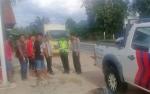 Mabuk dan Menyupir Mobil  Ugal-ugalan, Slamet Widodo Tabrak Dua Pengendara Motor