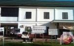 RSUD Kuala Pembuang Benahi Infrastruktur Tingkatkan Pelayanan