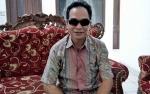 DPRD Barito Selatan Soroti Jalan Menuju Pedesaan Banyak Rusak