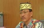 Bupati Ben Minta Disdik Hitung Insentif Guru Honor untuk Dinaikan Dua Kali Lipat