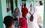 SMPIT Muhammadiyah Sukamara akan Dibina Dua Perguruan Tinggi
