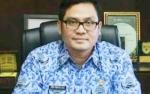 Rony Karlos Ajak ASN dan Honorer Tingkatkan Disiplin