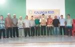 Sejumlah Wilayah di Pelosok Kotim Belum Memiliki Bidan dan Perawat