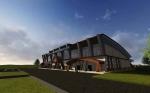 Tidak Ada Perda yang Mengatur Bangunan Sekitar Bandara Beringin Muara Teweh
