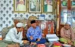 LMMDD-KT Kotim Dukung Penuh Kesuksesan Safari Dakwah Ustadz Abdul Somad