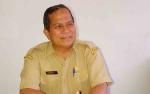 DPPKBP3A Catat Ada Tujuh Kampung KB di Barito Selatan
