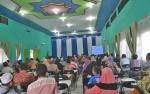 Ratusan Calon Haji Barito Selatan Ikuti Penyuluhan