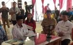 Wapres Jusuf Kalla Dipastikan Hadiri Akad Nikah Sugianto-Ivo