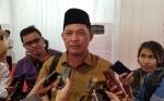 H-3 Sudah Tiga Gubernur Pastikan Hadiri Acara Nikah Sugianto-Ivo