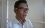 DPRD Magetan Dukung Kalteng Jadi Tempat Rencana Pemindahan Ibukota Pemerintahan RI