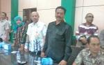 Komisi B DPRD Magetan Jajaki Kerja Sama dengan Katingan Soal Rotan